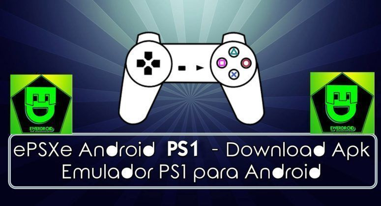 ox emulator for android free free download
