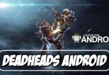 deadheads apk