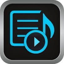 addon playlist loader icon