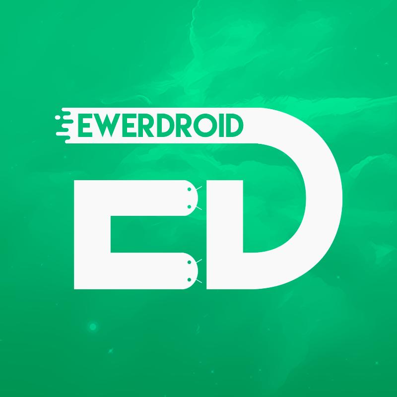 Ewer Droid
