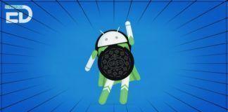 10 novidades do android oreo 8.0