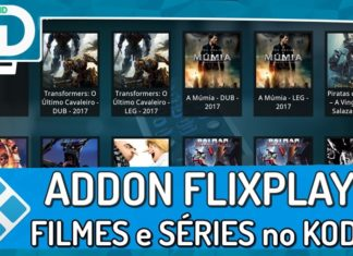 addon flixplay