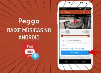 melhor aplicativo para baixar musicas no android