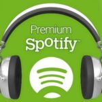 spotify apk beta