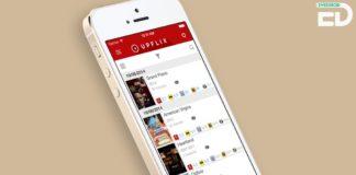 Como Ficar por Dentro das Novidades do Netflix
