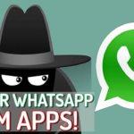 como clonar whatsapp