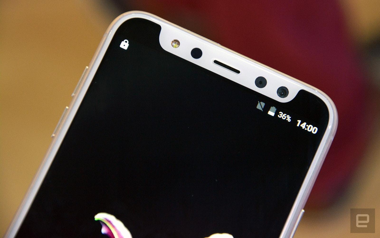 clone do iphone x