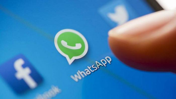 Como Mandar Resposta Automatica pelo WhatsApp