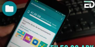 files go apk