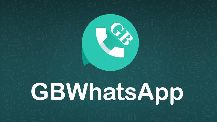 gbwhatsapp apk atualizado