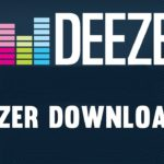 deezer downloader apk