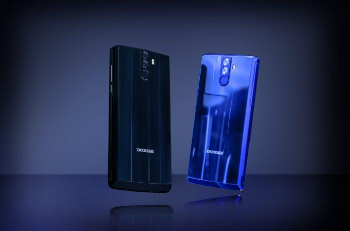 smartphone com maior bateria do mundo