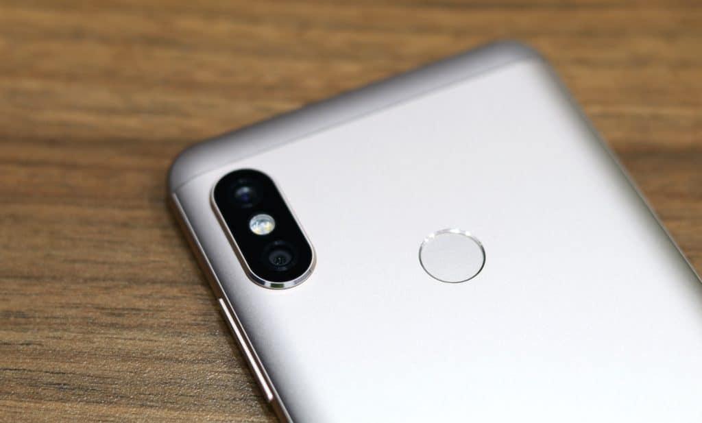 Xiaomi lança versão melhorada do Redmi Note 5 Pro na China