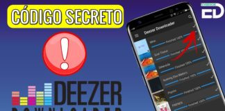 resolver o erro do deezer downloader-min