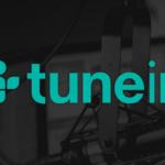 tunein radio pro apk