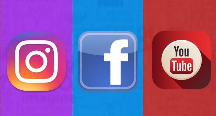 Como conseguir seguidores, curtidas e visualizações Reais nas Rede Sociais - Agência Algerie