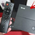 Tv Box Tanix Tx92 Review