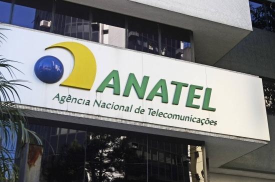 anatel não está exigindo homologação de celulares chineses