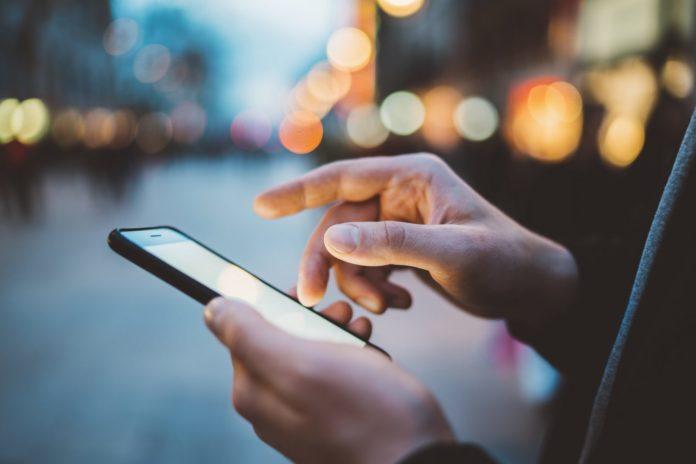 Como recuperar fotos, vídeos e contatos excluídos do Android 2019