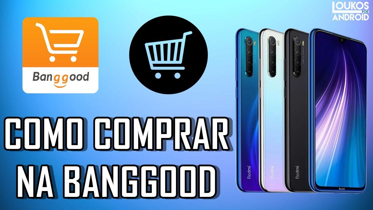 como comprar na banggood 2020